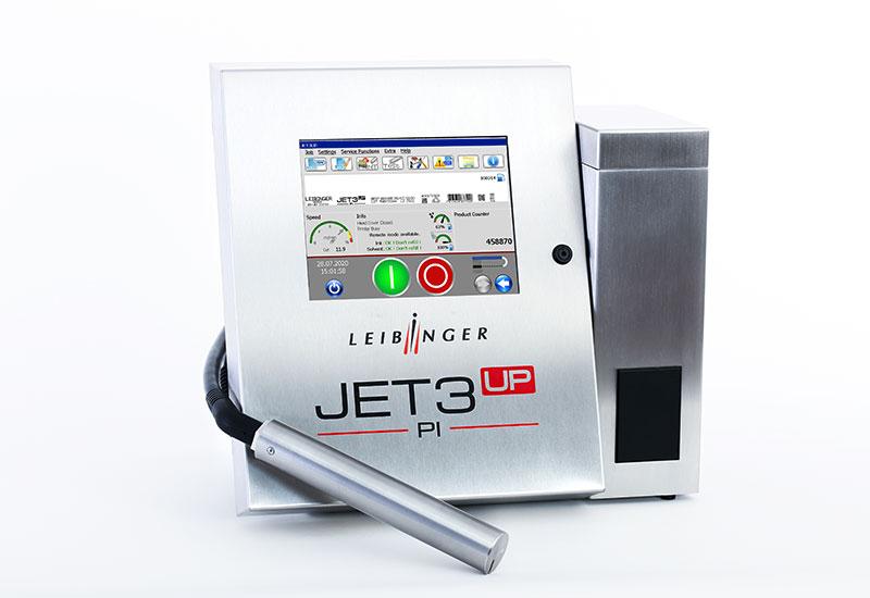 cij-jet3up-PI-detail5.jpg
