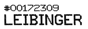 print-bands-tetrapak5.jpg