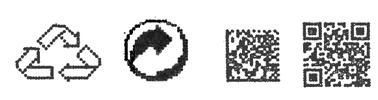 print-bands-caps2.jpg