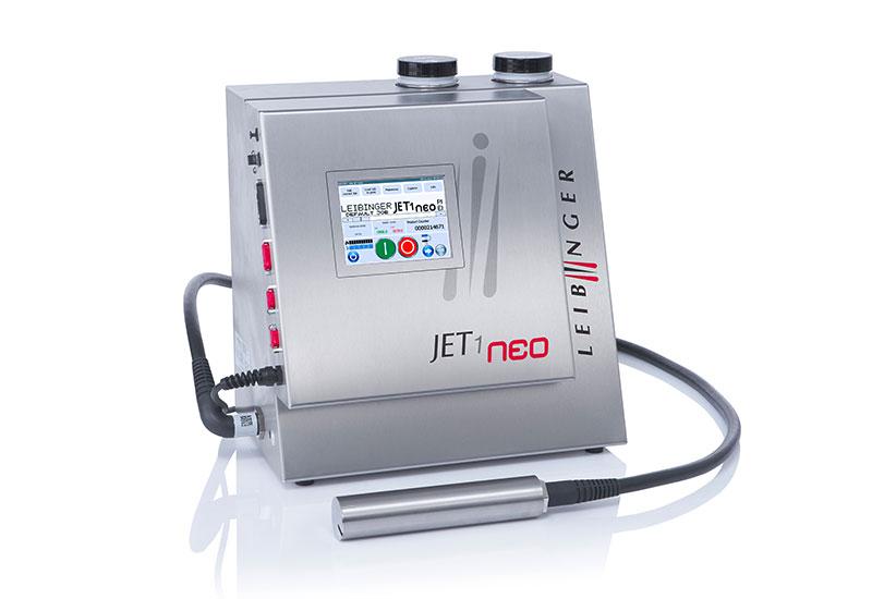 cij-jet1neo-detail5.jpg