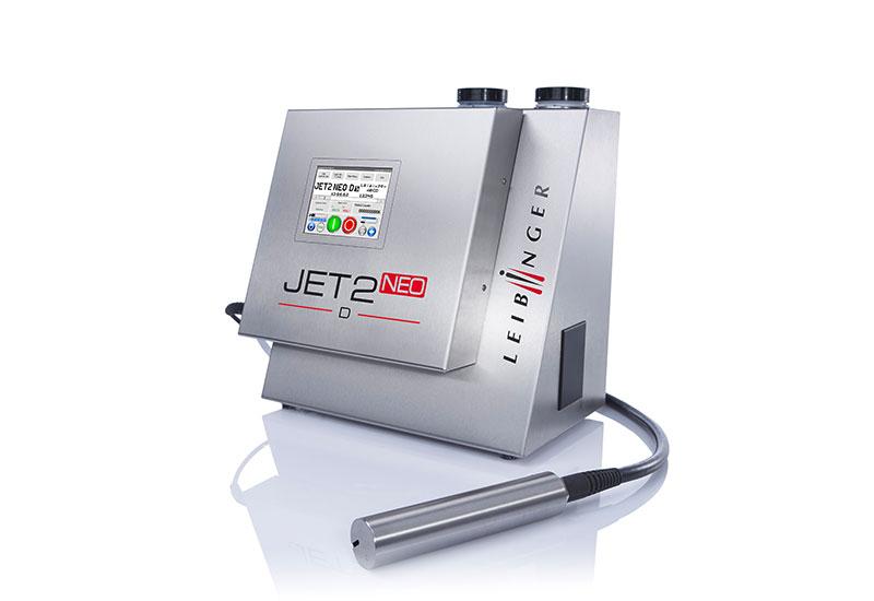 cij-jet2neoD-detail1.jpg