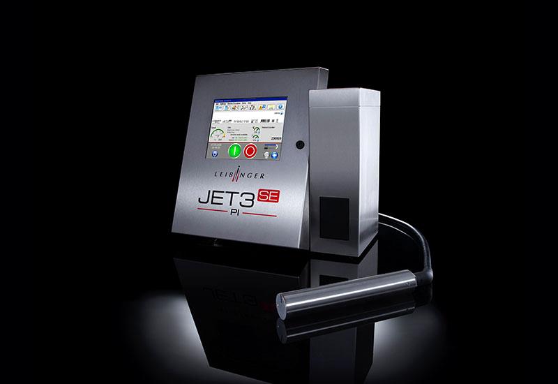 cij-jet3-SE-PI-universal-line.jpg