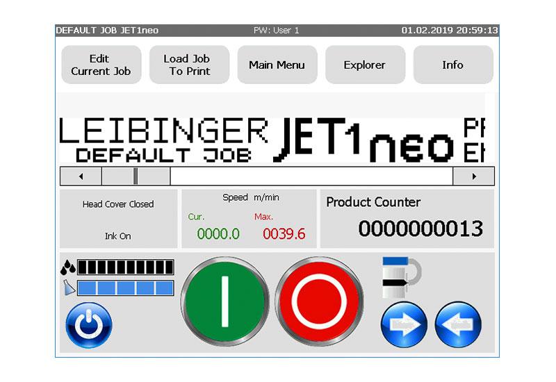 cij-jet1neo-detail2.jpg