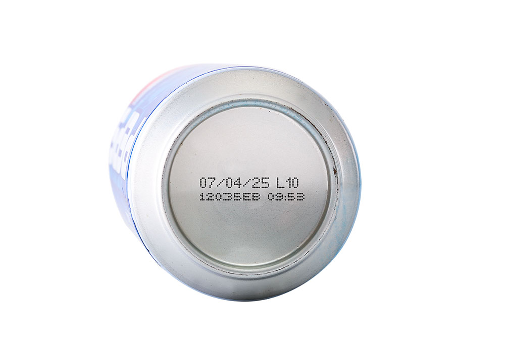 cans-sample3.jpg