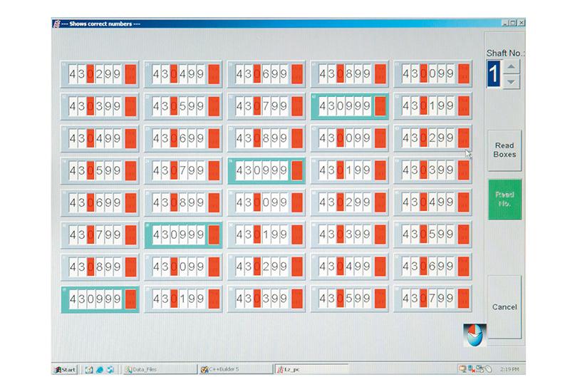 lzModulus-produktabbildung5.jpg