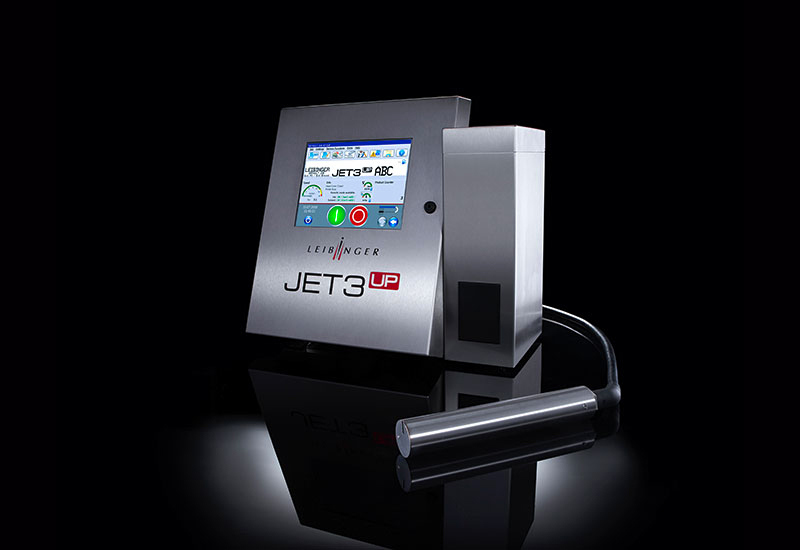 cij-jet3up-universal-line.jpg