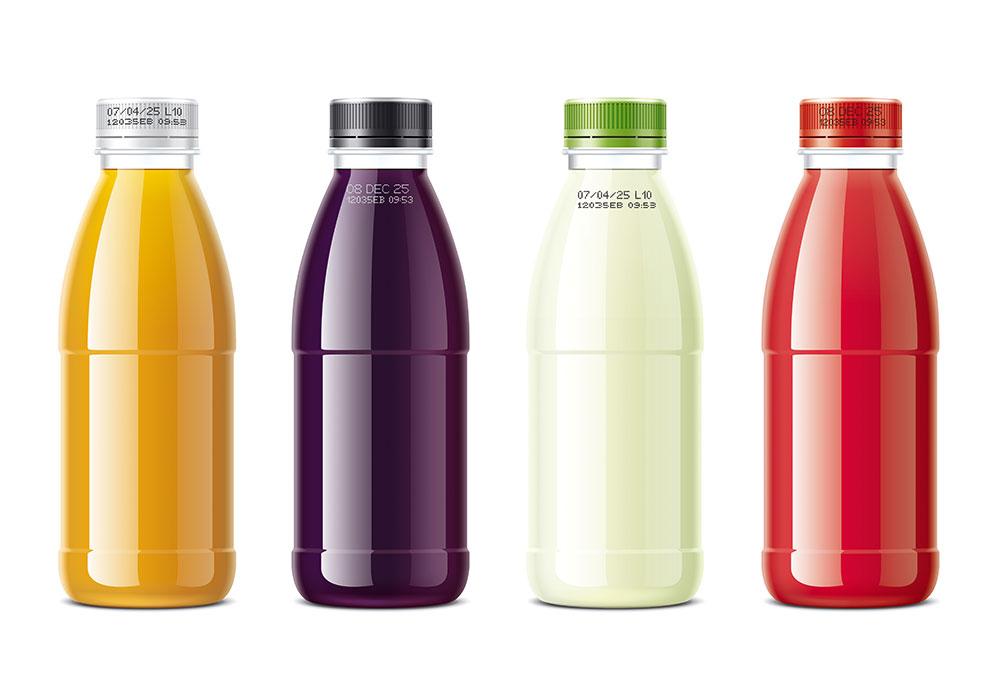 pet-bottles-sample3.jpg
