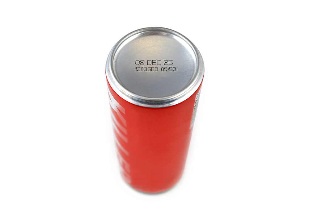cans-sample2.jpg