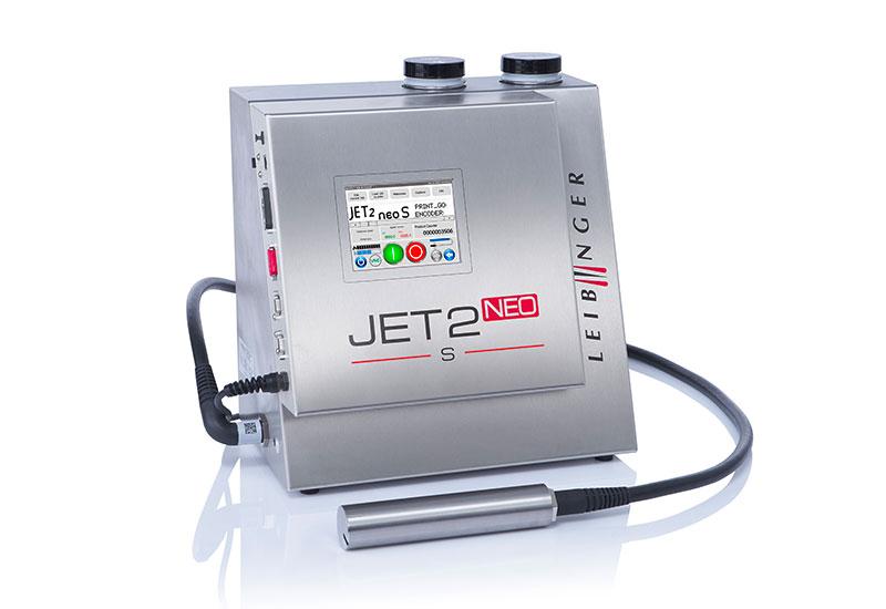 cij-jet2neoS-detail5.jpg