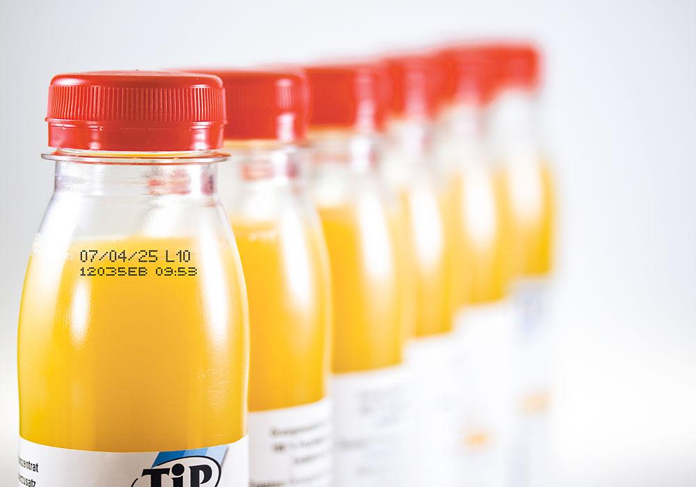 pet-bottles-sample1.jpg